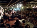 "Seville - ""La carboneria"", flamenco dance"