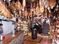 Pampaneira - Local shop