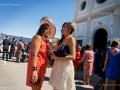 Ronda - local wedding / Ronda - matrimonio locale