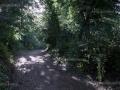 Parco della Caffarella - May 2013