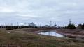 Reactor 4 core today, Chernobyl Nuclar Power Plant - Ukraine, 2019
