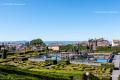Villa Lante (1), Bagnaia, Lazio - Italy (April 2013)