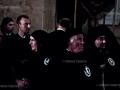 Chiesa del purgatorio: Confraternita della Morte