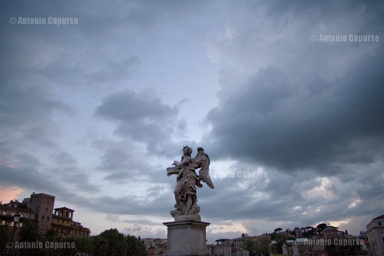 roma-vestigia-panorama-3